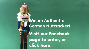 Win a Nutcracker!